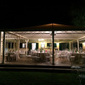 tenuta-di-polline-gallery-location-12