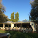 tenuta-di-polline-gallery-location-20