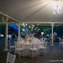 tenuta-di-polline-gallery-matrimoni-eventi-05
