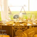 tenuta-di-polline-gallery-matrimoni-eventi-06