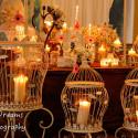 tenuta-di-polline-gallery-matrimoni-eventi-09