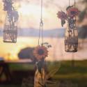 tenuta-di-polline-gallery-matrimoni-eventi-11