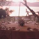 tenuta-di-polline-gallery-matrimoni-eventi-12