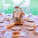tenuta-di-polline-gallery-matrimoni-eventi-13