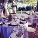 tenuta-di-polline-gallery-matrimoni-eventi-16