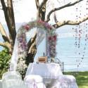 tenuta-di-polline-gallery-matrimoni-eventi-17