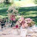 tenuta-di-polline-gallery-matrimoni-eventi-18