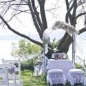 tenuta-di-polline-gallery-matrimoni-eventi-19