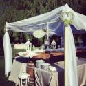 tenuta-di-polline-gallery-matrimoni-eventi-21
