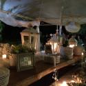 tenuta-di-polline-gallery-matrimoni-eventi-23
