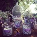tenuta-di-polline-gallery-matrimoni-eventi-24