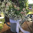 tenuta-di-polline-gallery-matrimoni-eventi-25