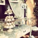 tenuta-di-polline-gallery-matrimoni-eventi-27