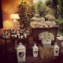 tenuta-di-polline-gallery-matrimoni-eventi-28