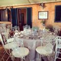 tenuta-di-polline-gallery-matrimoni-eventi-29