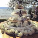 tenuta-di-polline-gallery-matrimoni-eventi-30