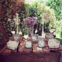 tenuta-di-polline-gallery-matrimoni-eventi-31