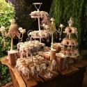 tenuta-di-polline-gallery-matrimoni-eventi-33