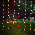 tenuta-di-polline-gallery-matrimoni-eventi-36