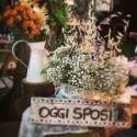 tenuta-di-polline-gallery-matrimoni-eventi-39
