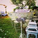 tenuta-di-polline-gallery-matrimoni-eventi-40