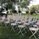 tenuta-di-polline-gallery-matrimoni-eventi-41