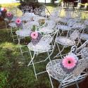 tenuta-di-polline-gallery-matrimoni-eventi-42