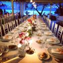 tenuta-di-polline-gallery-matrimoni-eventi-44