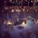 tenuta-di-polline-gallery-matrimoni-eventi-47