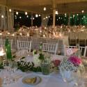 tenuta-di-polline-gallery-matrimoni-eventi-48