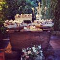 tenuta-di-polline-gallery-matrimoni-eventi-51