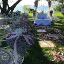 tenuta-di-polline-gallery-matrimoni-eventi-52