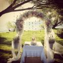 tenuta-di-polline-gallery-matrimoni-eventi-53