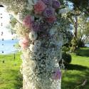 tenuta-di-polline-gallery-matrimoni-eventi-54