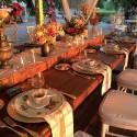 tenuta-di-polline-gallery-matrimoni-eventi-55