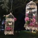 tenuta-di-polline-gallery-matrimoni-eventi-57
