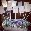 tenuta-di-polline-gallery-matrimoni-eventi-62