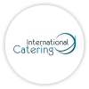 international-catering