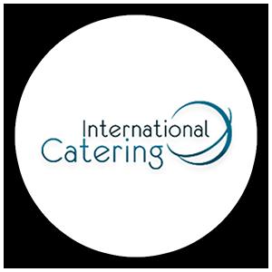 international-catering