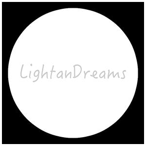 lightandreams