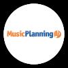 musicplanning