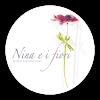 nina-e-i-fiori