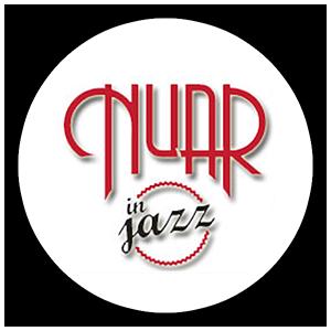 nuar-in-jazz